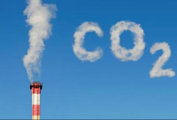 co2-graphic